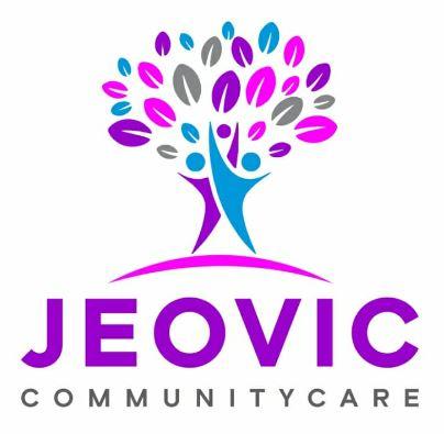 Jeovic Logo